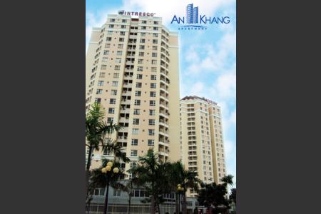 An Khang Apartment