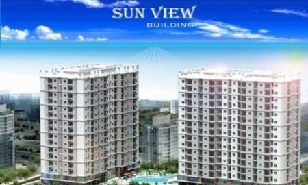 Sunview I, II