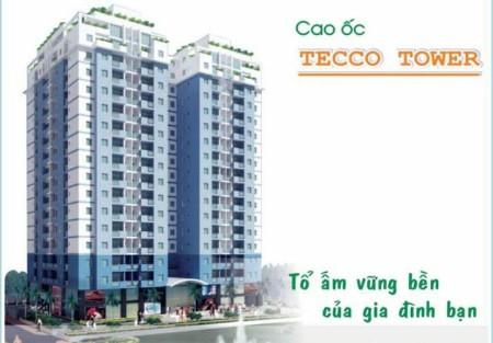 Tecco Linh Đông