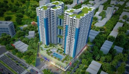 Sài Gòn Avenue