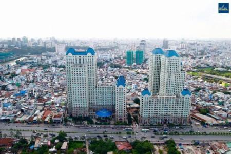 The Manor - TP.Hồ Chí Minh