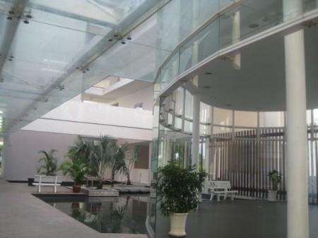 Garden Court 2
