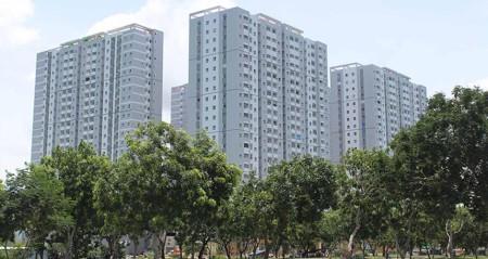 HQC Plaza