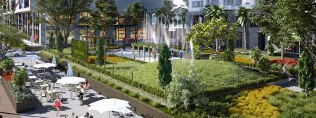 Rivera Park Sài Gòn