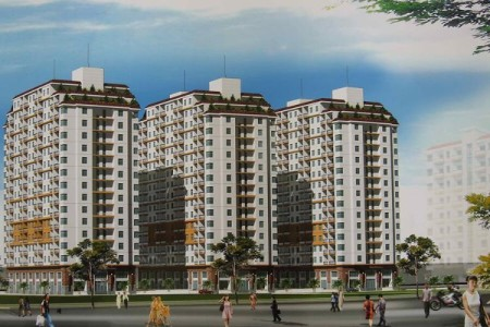 HQC 35 Hồ Học Lãm