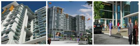 Nam An Apartment