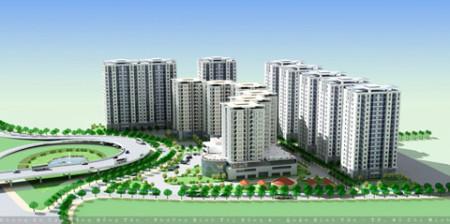Hồng Tân