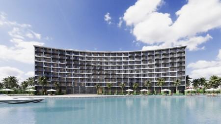 Movenpick Resort Waverly Phú Quốc