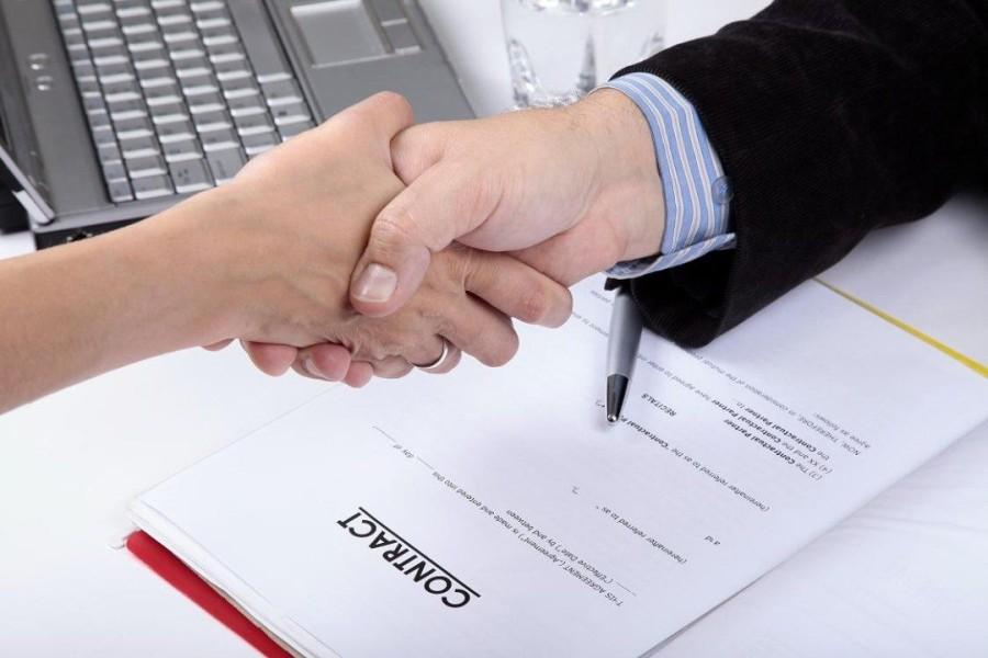Mẫu hợp đồng thuê căn hộ chung cư chuẩn nhất - BDS123.VN