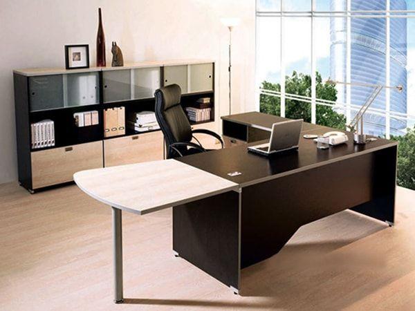 Hướng đặt bàn làm việc cho người tuổi Tỵ tốt nhất