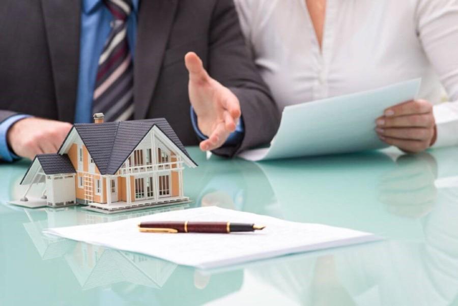 Những lưu ý khi chuyển nhượng căn hộ chung cư chưa có sổ hồng - BDS123.VN