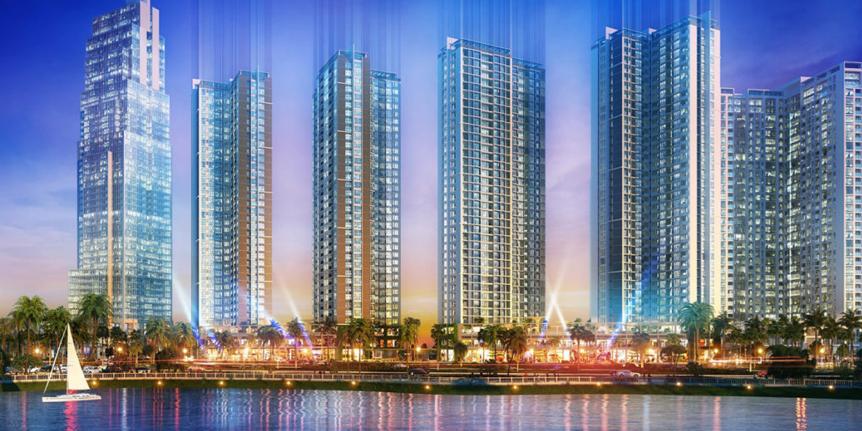3 đặt điểm cơ bản của bất động sản